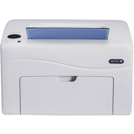 Xerox Phaser 6020V_BI (6020V_BI)