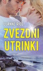 Luanne Rice: Zvezdni utrinki