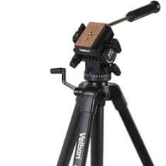 Velbon stojalo Videomate 538/F