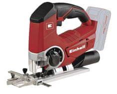 Einhell TE-JS 18 Li 4321200