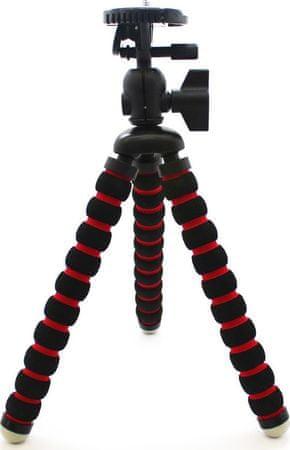 Madman Flexibilis kamera állvány