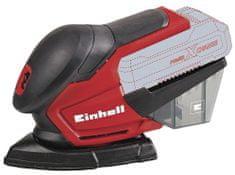 Einhell TE-OS 18 Li (4460710) Rezgőcsiszoló