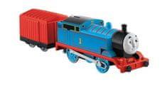 Fisher-Price Velké motorové mašinky Thomas