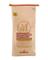 Magnusson Original Naturliga hrana za pse, 14kg
