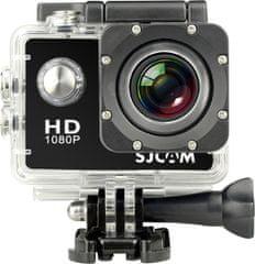 SJCAM športna kamera SJ4000