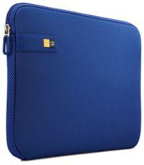 """Case Logic torba za prenosnik Eva 13"""" Laps-113 ION, modra"""