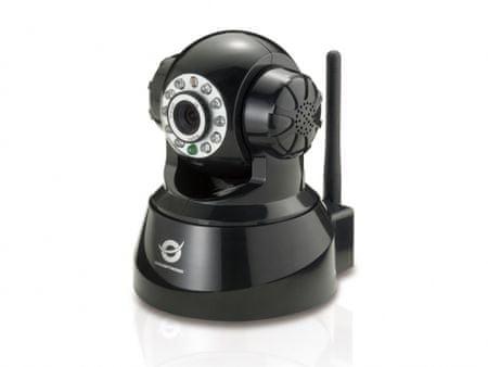 Conceptronic Bežična rotirajuća kamera