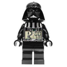 LEGO Darth Vader Gyerek ébresztőóra
