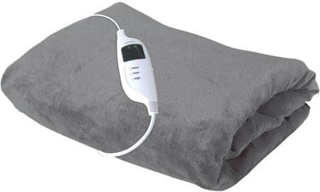 Lanaform koc elektryczny Comfort