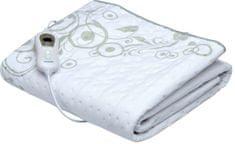 Lanaform Heating Blanket S2 pokrivač za grijanje za dvije osobe