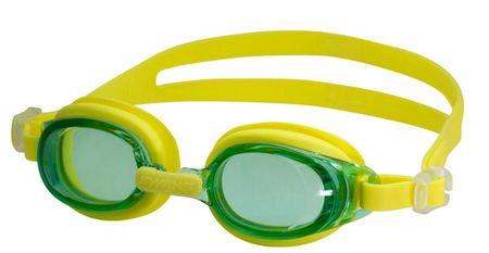 Swans SJ-7 Green Úszószemüveg