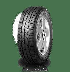 Michelin pnevmatika Agilis Alpin 215/70R15C 109R