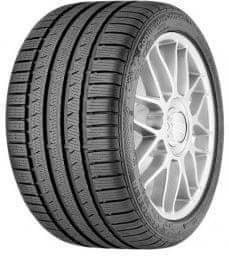 Continental pnevmatika TS-810 S 245/45 VR19 102V SSR XL