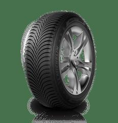 Michelin auto guma Alpin 5 205/60TR16 92T
