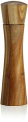Kela  mlinček za sol in poper Kaila, 20 cm