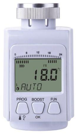 EMOS T30 Digitális termosztát