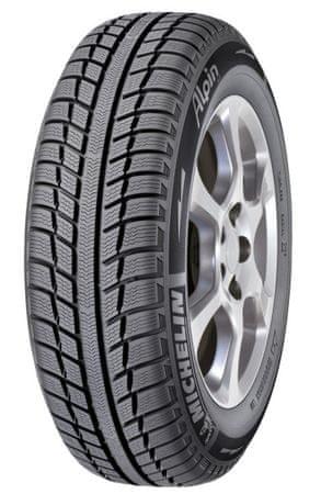 Michelin guma Alpin A3 175/70TR14 88T XL