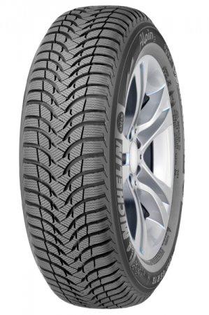 Michelin guma Alpin A4 - 185/65 R15 88T