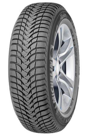 Michelin guma Alpin A4 225/55HR17 97H *