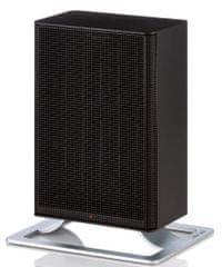 Stadler Form termowentylator Anna Little ST0052 czarny