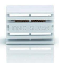 Stadler Form ionizacijska kocka za ovlaživače zraka Water Cube