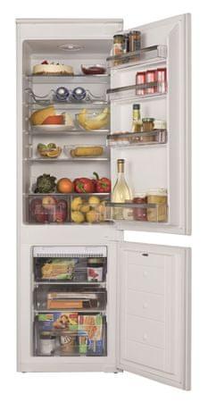 Amica ugradbeni hladnjak BK316.3FA