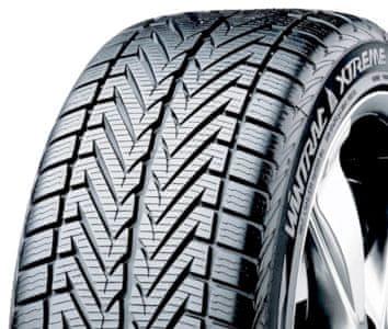 Vredestein pnevmatika Wintrac Xtreme XL 235/45V R18 98V