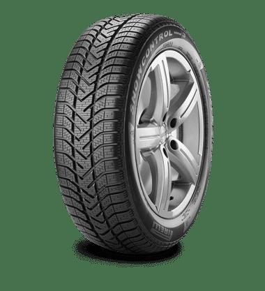 Pirelli guma Winter Snowcontrol 3 W210 195/50HR15 82H