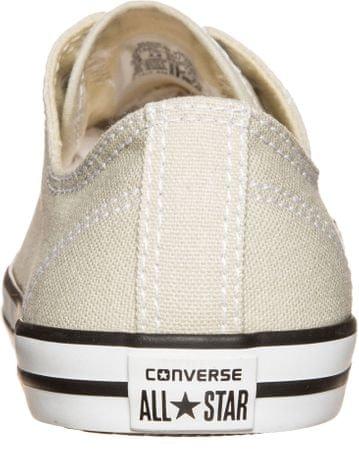 f6c7b842b32348 Converse Chuck Taylor All Star Dainty Seashell 35