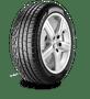 1 - Pirelli guma Winter Sottozero II W210 245/40HR18 97H MO XL