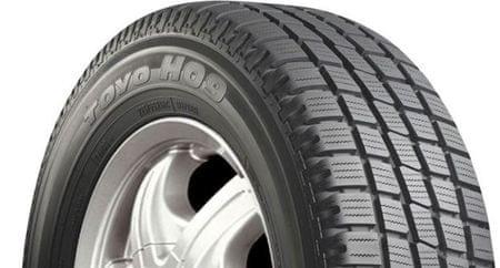 Toyo guma H09 225/65 R16C 112R