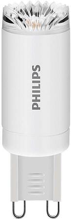 Philips Żarówka CorePro LED capsuleMV 2.5-25W