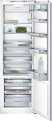 SIEMENS KI 42FP60 Beépíthető hűtőszekrény
