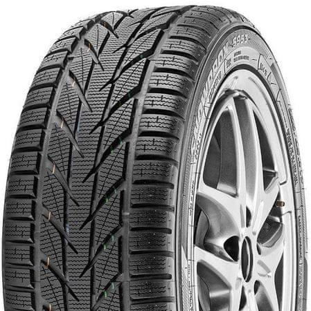 Toyo pnevmatika Snowprox S953 215/55 HR16 97H XL