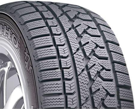 Kumho pnevmatika I`ZEN KC15 225/55 HR18 102H XL