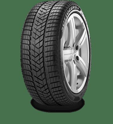 Pirelli guma Winter Sottozero 3 245/40VR18 97V RFT XL