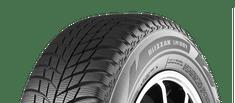 Bridgestone autoguma Blizzak LM001 XL 195/65T R15 95T