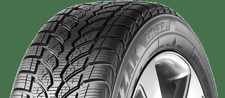 Bridgestone guma Blizzak LM-32 XL 235/55V R17 103V