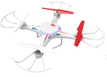 Buddy Toys Dron RC 30c BRQ 230