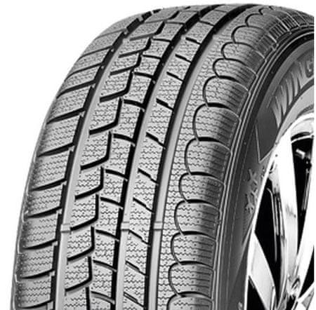 Nexen pnevmatika Winguard Snow G 145/65TR15 72T