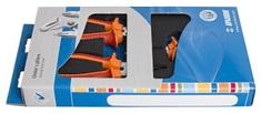 Unior garnitura klešč v kartonu - 402C5 (604552)