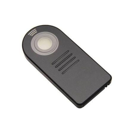 Captor IR daljinski okidač ML-L3 za Nikon