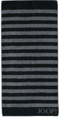 JOOP! ręcznik 80x150 cm, paski