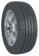 Cooper pnevmatika Discoverer M+S 2 265/70TR16 112T