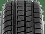 2 - Cooper guma Discoverer M+S 215/70TR16 100T