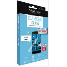 MyScreen Protector zaštitno staklo za Samsung Galaxy Note 5 N9200