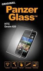 PanzerGlass zaščitno steklo za HTC Desire 620