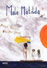 Michael Stavrič: Mala Matilda