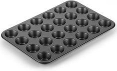 Tescoma Forma 24 mini muffinov DELÍCIA 38 x 26 cm