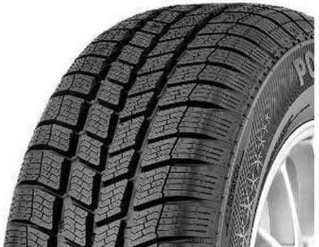 Barum pnevmatika Polaris3 M+S 215/55HR16 93H
